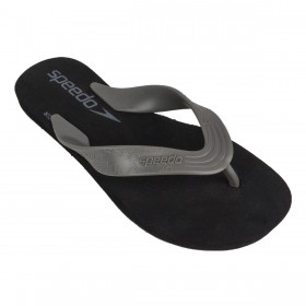 Chinelo Speedo Plus Print Outsole