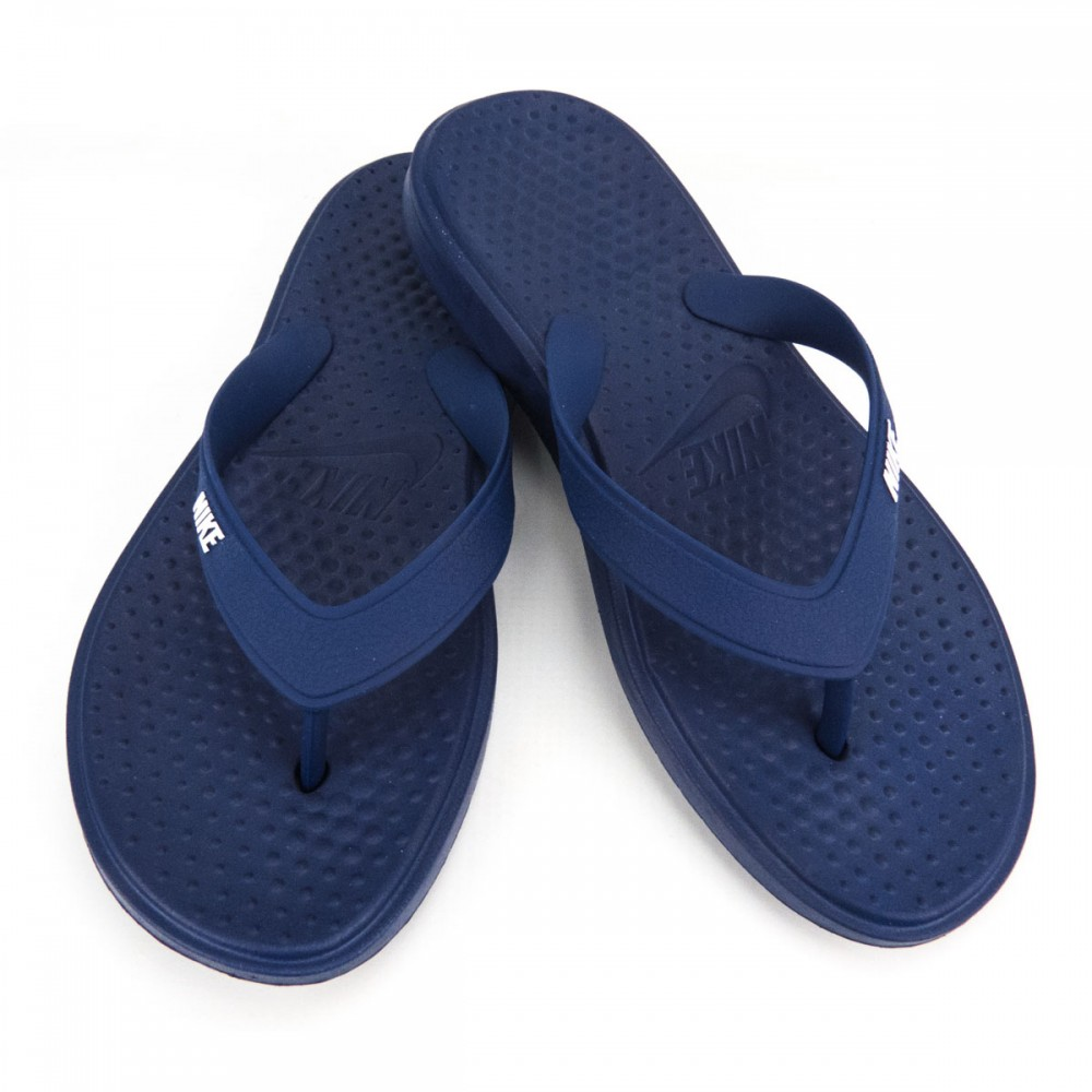 Chinelo Nike Solay Thong Az F