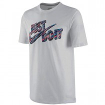 Camiseta Nike Tee Just do It Reverb