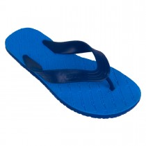 Chinelo Speedo Micro Soft Azul L