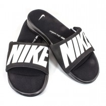 CHINELO NIKE ULTRA COMFORT 3 SLIDE 1